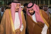 في نوفمبر 2017 أصدر الملك سلمان بن عبدالعزيز أمرا ملكيا بتشكيل «لجنة عليا لمحاربة الفساد»، برئاسة نجله ولي العهد الأمير محمد بن سلمان، والتي اتخذت عدد من القرارات وأحدثت عدد من التغيرات الهامة داخل المملكة خلال السنوات الأخيرة