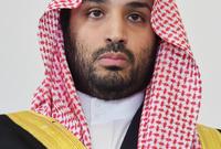 أما عن إنجازاته في مجال السياحة والترفيه، فقد عمل بن سلمان على إصدار عدة قرارات من شأنها الاهتمام بالسياحة داخل المملكة وتنويع مصادر الدخل في البلاد