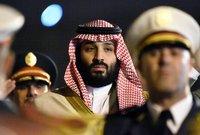 تحدث بن سلمان عن توجه السعودية لمكافحة «التشدد الديني» داخل الدولة، ووصفه بـ«الدخيل» على المجتمع السعودي، حيث وعد بالعمل على تحرير المجتمع لإعادة السعودية إلى ما كانت عليه قبل 30 عامًا حينما كان السعوديون يعيشون حياة طبيعية على حد وصفه