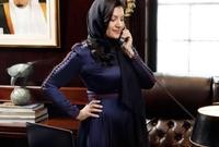 وكانت البادرة الأولى لذلك هو تعيين الأميرة «ريما بنت بندر بن سلطان بن عبد العزيز»، سفيرة للمملكة العربية السعودية في الولايات المتحدة الأمريكية، لتكون بذلك أول سفيرة في تاريخ المملكة