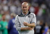 ورغم أنه في عام 1998 سجل زيدان 7 أهداف في 32 مباراة وحقق لقب الدوري مع يوفنتوس إلا أنهم خسروا النهائي الأوروبي للمرة الثانية على التوالي أمام ريال مدريد