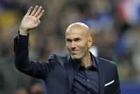 اختار زيدان أن يرحل عن تدريب الفريق بعد تحقيقه للقب دوري أبطال أوروبا للمرة الثالثة على التوالي رغم أن تعاقده يمتد حتى صيف 2020