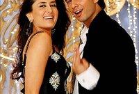 من أشهر العلاقات التي تحدث عنها الإعلام هي علاقتها مع الممثل شاهيد كابور