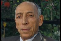 رجحت مصادر كثيرة سبب اغتياله إلى حملته الكبيرة التي شنها على الفساد في الجزائر