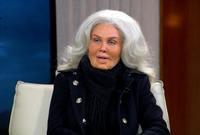 صور من برنامج «حكايتي مع الزمان» الذي يتخيل شكل المشاهير بعد تقدمهم في العمر