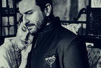 انفصلت عنه وارتبطت بعدها بزوجها الحالي الممثل سيف علي خان