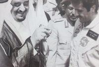 خدم سلطان بن سلمان في سلاح الجو الملكي السعودي ابتداءً من عام 1985 وحصل على رتبة مقدم وتقاعد من القوات الجوية في عام 1996 برتبة عقيد.