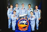 ويعتبر الأمير سلطان بذلك أول عضو في عائلة مالكة يصبح رائد فضاء، وأول عربي ومسلم يسافر إلى الفضاء الخارجي.