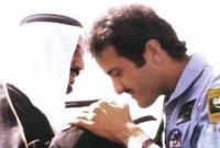 هو الابن الثاني للملك سلمان بن عبد العزيز آل سعود