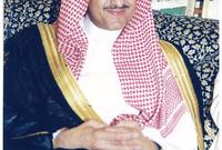 وحصل الأمير سلطان بن سلمان على العديد من الأوشحة والأنواط، وشهادات التكريم