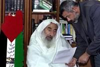 لقوة حجته وجسارته في الحق وعدم خوفه من قوات الاحتلال أصبح الشيخ ياسين أشهر خطيب عرفته قطاع غزة