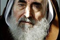 في 16 أكتوبر 1991، أصدرت إحدى المحاكم العسكرية الإسرائيلية، حكما بسجنه مدى الحياة إضافة إلى 15 عاما أخرى