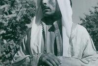 ثاني ملوك المملكة الأردنية الهاشمية في الفترة من 20 يوليو 1951 إلى 11 أغسطس 1952