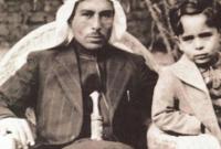 قضى الملك طلال بقية حياته في إسطنبول