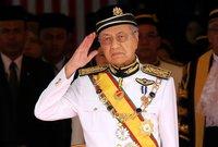 حصل مهاتير على أول وظيفة له في المجال الطبي حيث عمل كضابط خدمات طبية تابعًا للحكومة الماليزية حتى عام 1956، وفي العام نفسه عاد لمسقط رأسه وأنشأ عيادته الخاصة حيث كان الطبيب الوحيد في المنطقة من أصل «ملايوي» في ذلك الوقت