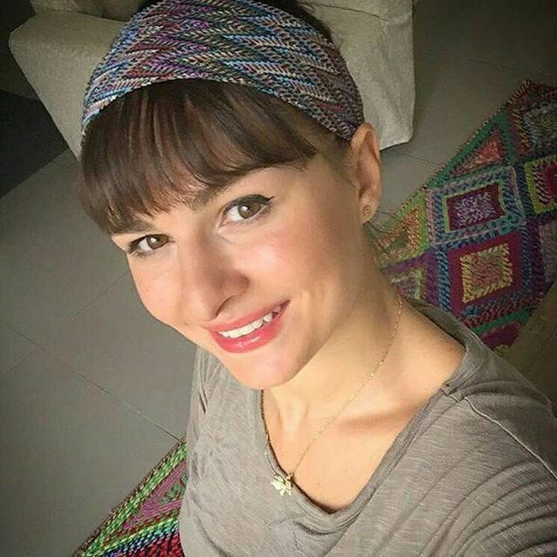 سوسن أرشيد ممثلة سورية ولدت في دمشق في 11 يوليو  1979