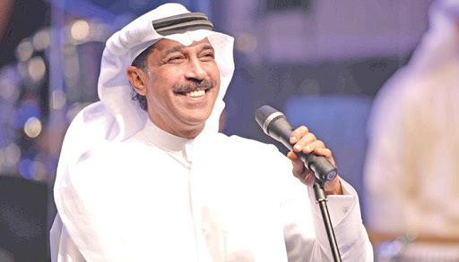 وُلد عبد الله عبد الرحمن محمد الرويشد، في 18  يوليو عام 1961 في محافظة حولي في الكويت