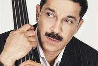 """بدأ مسيرته الفنية من خلال فرقة """"رباعي الكويت"""" كعازفًا على الدرامز."""