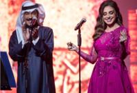 يُعتبر عبد الله الرويشد من الفنانين الذين حملوا قضايا الكويت إلى العالمين العربي والعالمي