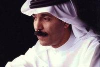تزوج عبد الله الرويشد وهو في الثامنة عشرة من عمره وله عدة أولاد