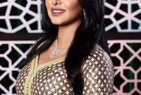 بدأت مشوارها الفني في مسلسل طاش ما طاش السعودي عام 2007، ثم شاركت في العديد من الأعمال التليفزيونية