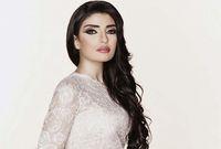 الإعلامية نادين البدير.. معدة ومقدمة برامج تلفزيونية