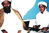 وأضافوا أنه يهدف إلى الثأر لوالده، الذي قتل على القوات الأمريكية في 2011، في باكستان