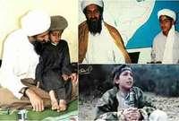 وعن مكان تواجده قال أحمد العطاس: «لسنا متأكدين من مكانه، لكن يمكن أن يكون أفغانستان»