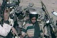 كما تم وضع اسم حمزة بن لادن على قائمة الإرهابيين الدوليين في يناير عام 2017