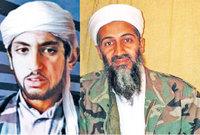 وهو متزوج من ابنة المصري محمد عطا، أحد منفذي هجوم 11 سبتمبر، وفقًا لما نشرت صحيفة «الجارديان» البريطانية