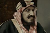 تربص 3 أشخاص يمنيين الجنسية حول الكعبة منهم شخص تربص بجوار حجر إسماعيل ليكون على مقربة من الملك عبد العزيز ثم خرج فجأة مشهرًا خنجرًا وقام بالهجوم على الملك عبد العزيز