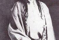 معركة الطرفية «حلم نجد يتحقق».. وقعت عام 1907 بين قوات عبد العزيز آل سعود وبين قبيلة مطير مرة أخرى وانتهت بانتصار عبد العزيز وإحكام سيطرته على كامل نجد
