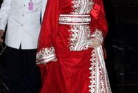 للا سلمى زوجة الملك محمد السادس ملك المغرب