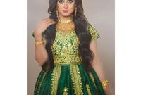 الممثلة البحرينية هيفاء حسين