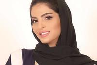 ساهمت أميرة الطويل في تحسين صورة المرأة السعودية عالميًا من خلال تركيز الضوء في أحاديثها حول المساهمة الشاملة للمرأة السعودية في نهضة المجتمع السعودي