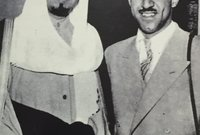 تقلد في شبابه عدة مناصب مهمة في الكويت فكان أول وزير إعلام وثاني وزير خارجية في تاريخ الكويت