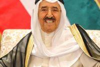 كما كان حاضرًا على الحدثين الأبرز في تاريخ الكويت وهما استقلال الدولة عام 1961 واكتشاف البترول في الأربعينيات