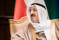 شهدت الكويت في عهده تقدم ونهضة كبيرة ما انعكس على الاقتصاد الذي أصبح أحد أقوى اقتصاديات العالم