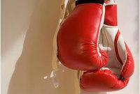 """يقتني """"أوباما"""" قفازات الملاكمة التي كان يستخدمها الملاكم الشهير """"محمد علي كلاي"""""""