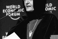 كرست الأميرة لولوة حياتها لتحسين رفاهية النساء في المملكة العربية السعودية، وخاصة في مجال التعليم