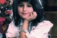أكبر الأبناء، الشيخة منال من مواليد 12 نوفمبر 1977