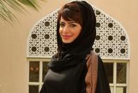 معروفة بأنشطتها الإجتماعية التي تساهم فيها بخدمة المجتمع كما تعد من رعاة الفنون في دبي