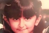 الشيخة حصة من مواليد 6 نوفمبر 1980