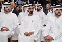 معروف بإسهاماته الإنسانية أهمها مشاركته في فعاليات حملة دبي للعطاء التي تستهدف تعليم الأطفال في الدول النامية