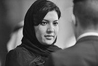 عُينت كسفيرة للمملكة لدى الولايات المتحدة الأمريكية بمرتبة وزير منذ 23 فبراير 2019 كأول امرأة سعودية تتقلد هذا المنصب الرفيع