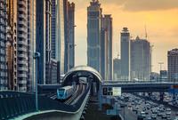 ويحكم إمارة دبي آل مكتوم منذ عشرات السنين .. ونستعرض فيما يلي حكامها في القرن المنصرم
