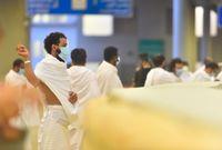وتوافق هذه العطلة موسم الحج في المملكة حيث يؤدي ملايين المسلمين بالتزامن مع العطلة مناسك الحج في الأراضي المقدسة