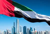 أما العطلات في الإمارات العربية المتحدة فهي موزعة كذلك بين عطلات مرتبطة بالتقويم الميلادي والتقويم الهجري