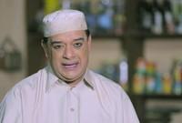 وفي 12 يناير رحل الممثل البحريني الشهير علي الغرير عن عمر 52 عام