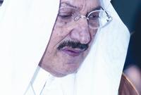 وفي 26 فبراير فارق الأمير طلال بن سعود بن عبد العزيز آل سعود الحياة عن عمر 68 عام